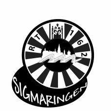 RT 162 SIGMARINGEN